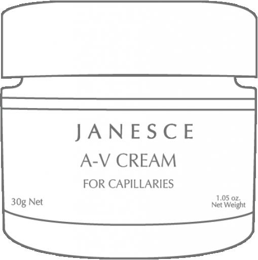A-V Cream