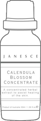 Calendula Blossom Concentrate