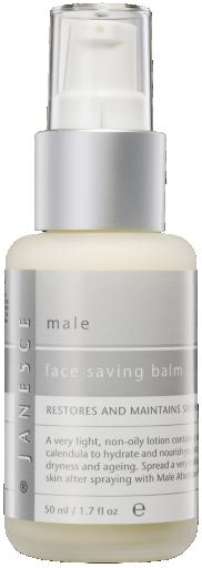 Face Saving Balm