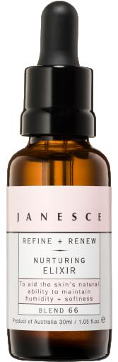 Refine + Renew Nurturing Elixir