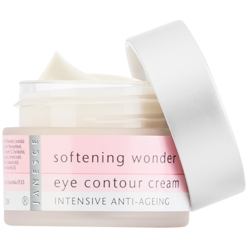Softening Wonder Eye Contour Cream