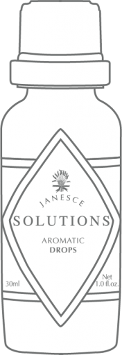 Solutions Aromatic Drops